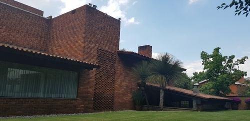 Bonita Residencia En Venta En Rinconada Vista Hermosa. ( 433419 )