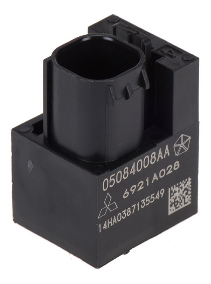 Sensor Memoria Asiento Grand Cherokee Liberty Caliber Sp
