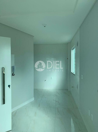 Imagem 1 de 11 de Apartamento Em Itapema Com 2 Dormitórios! - 2747