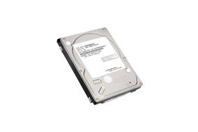 Hd 160gb Sata 5400 Rpm Para Notebook Netbook S/juros Oferta