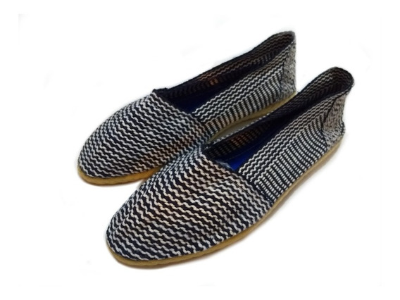 Cocuizas, Bambas,zapatos, Alpargatas, Zapatilla Mayor, Detal