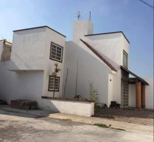 Casa - San Antonio La Isla