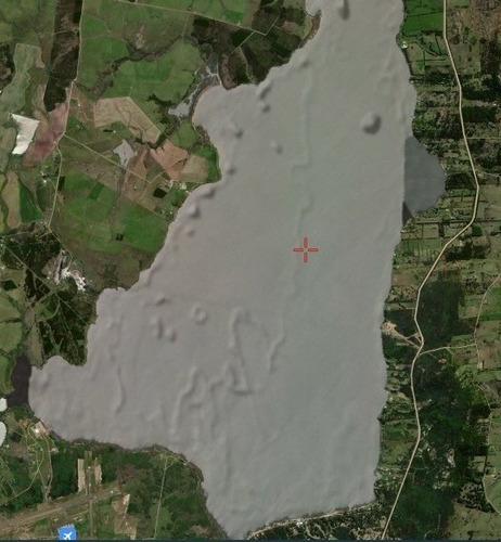 Chacra Punta Espectacular, Actualizada U$s 3.300.000.