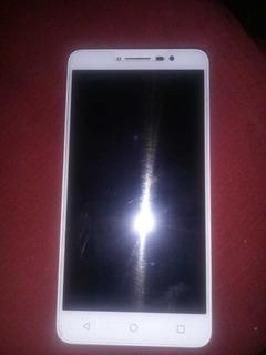 Celular Alcatel A3 Xl 32gb Cor Branco E Dourado
