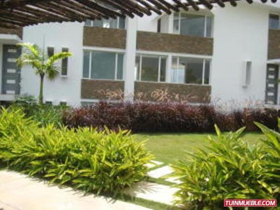 El Hatillo Apartamentos En Venta 18-15092