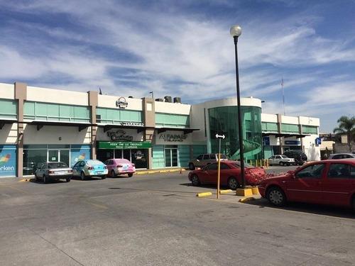 Local Comercial En Renta Blvd Torres Landa