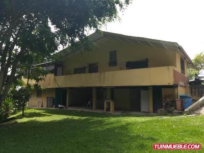 Casas En Venta Rtp---mls #19-1761-- 04166053270