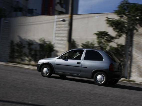 Chevrolet Corsa 1.0 1996