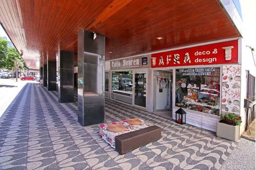Local Comercial Venta Gorlero Frente A Club House