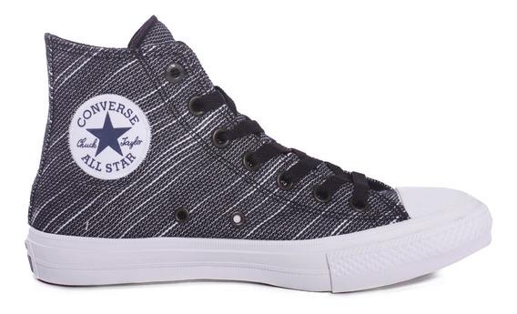 Zapatillas Converse Chuck Taylor All Star Ii-151087c- Open S