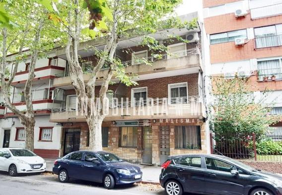 Apartamento Venta Parque Rodo Montevideo Imas.uy R