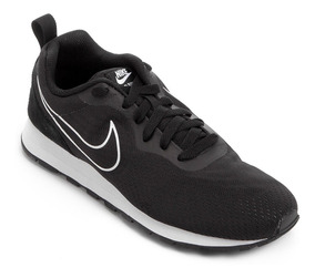 Tênis Masculino Nike Md Runner 2 Eng Mesh Casual Original