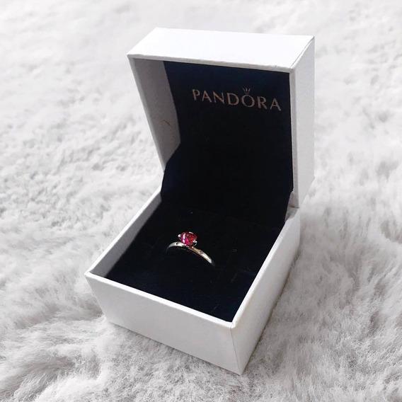 Anel Pandora You And Me (you & Me)