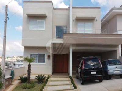 Casa À Venda Em Santa Gertrudes - Ca216374