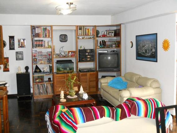 Bonito Apartamento En Venta 14-6794 Vj
