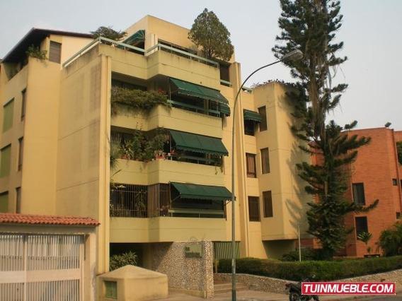 Apartamentos En Venta Rent A House Codigo. 16-4980