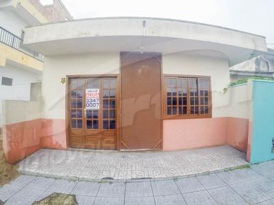 Excelente Sala Comercial No Centro De Navegantes. - 3578592