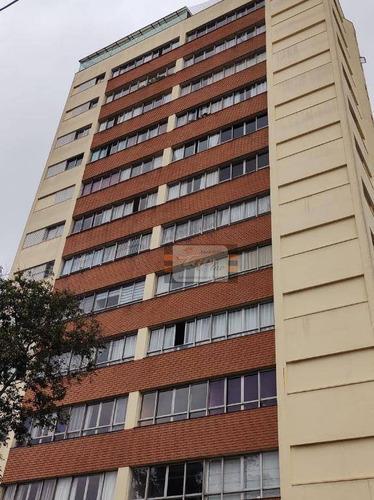 Ótimo Apto Para Venda Pereira Barreto - Ap1412