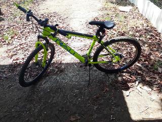 Mountain Bike Rally Selva