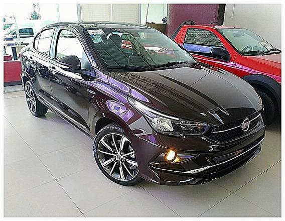 Nuevo Fiat Cronos 0km $86.000 O Tu Usado+cuotas Sin Intere D