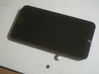 Asus Zenfone 2 Para Peças