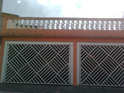 Casas - Ref: V086801
