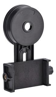 Universal Celular Cámara Binocular Monocular Telescopio Mi