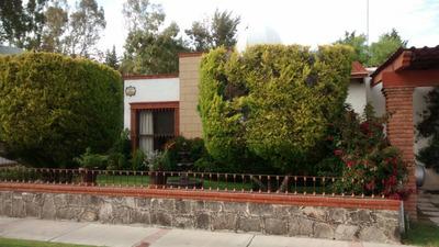 Casa En Queretaro