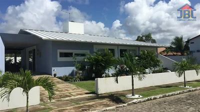Casas Na Praia À Venda Em Paripueira/al - Compre O Seu Casas Na Praia Aqui! - 1249029