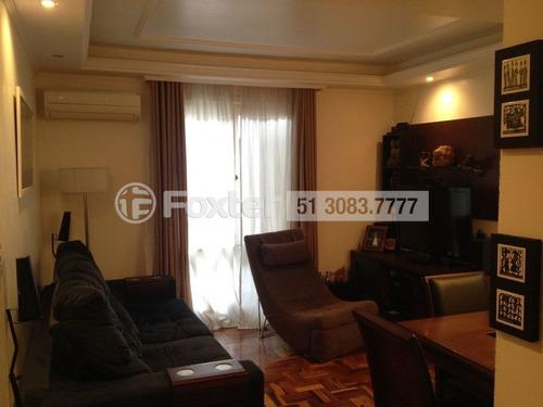Imagem 1 de 22 de Apartamento, 1 Dormitórios, 49.3 M², Cascata - 204618