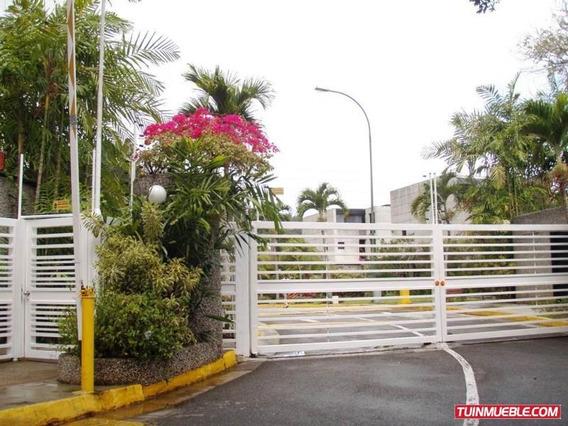 Casas En Venta La Boyera Mls #19-3858