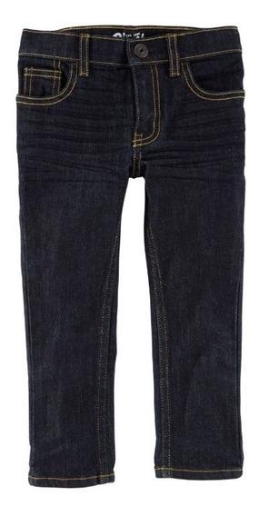 Jeans Skinny Para Niño Oshkosh B´gosh