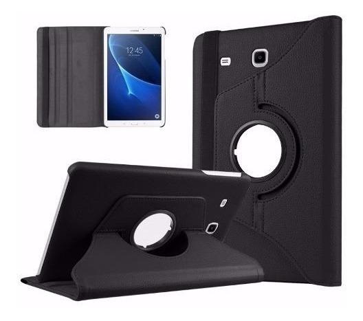 Capa Tablet Samsung Galaxy Tab A7 T285 T280 + Película Vidro