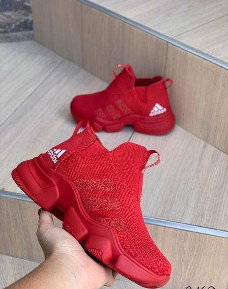 Zapatos Colombianos Deportivos O Gomas