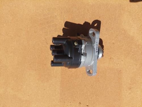 Imagen 1 de 4 de Distribuidor De Corriente Mazda Protege