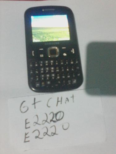 Celular Barato 3g Face Rádio  Mp3 Duo Chip Leia O Anuncio