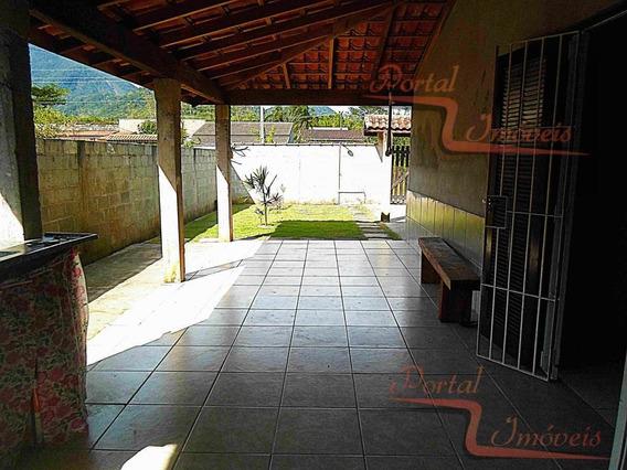 Casa-padrao-para-venda-em-massaguacu-caraguatatuba-sp - 2075