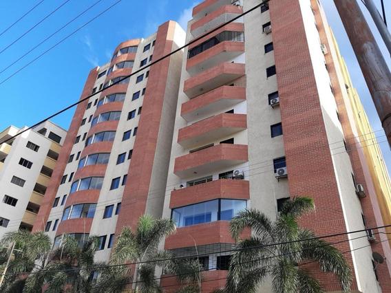 Apartamento Venta Prebo L Valencia Carabobo 20-1433 Lf