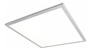 Panel Led 60x60 48w Calidos Neutros Frio 4080lm Macroled