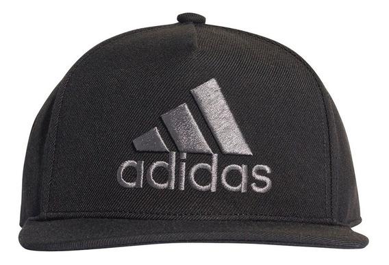 Gorra adidas H90 Logo-cf4869- Open Sports