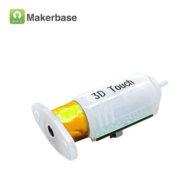 3d Touch/bl Touch Makerbase Nivelamento Impressora 3d