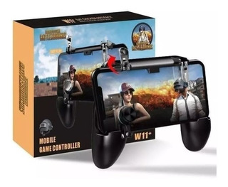 Controle Joystick Controle Gatilho Para Call Of Duty