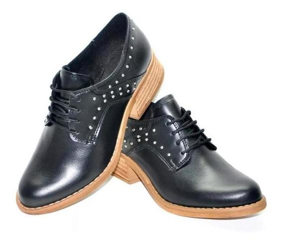 Zapato Savage Nueva Coleccion Articulo Mia 95