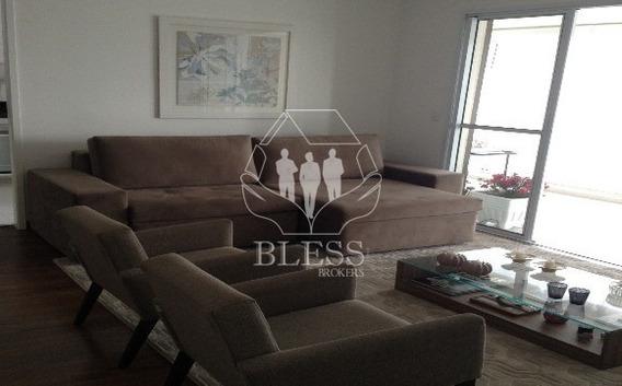 Apartamento - Ap00665 - 4537289