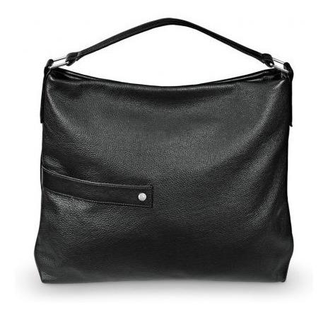 Bolsa De Mão 80212211553 - Original Bmw