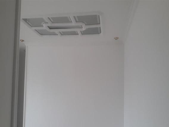Apartamento - Ap98620 - 67731373