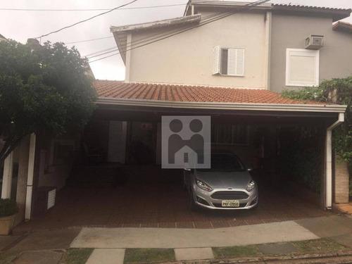 Imagem 1 de 27 de Casa Com 3 Dormitórios À Venda, 134 M² Por R$ 600.000 - City Ribeirão - Ribeirão Preto/sp - Ca0316