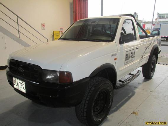 Ford Ranger F26p59