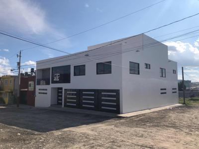 Casa 6 Recamaras Col Valle Del Paraiso Cp 72498