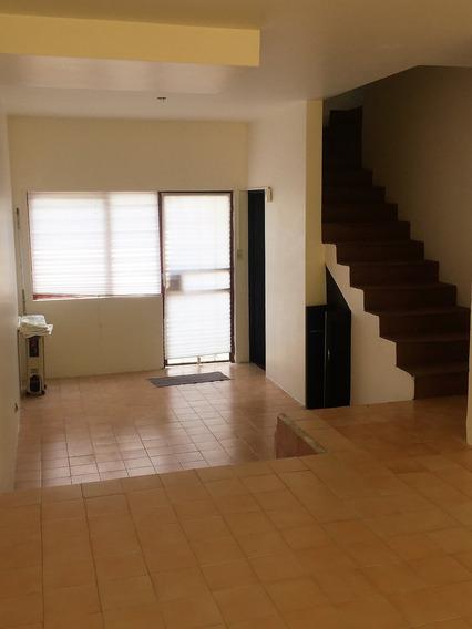 Casa Duplex Independiente, La Concordia $2,200,000.00 !!!